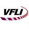 Logo VFLI