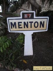 06N007 - Menton-B