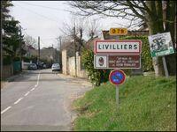 D79 95 Livilliers