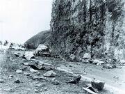 Première route du littoral Photo2
