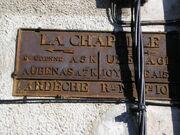 N104 - La Chapelle-sous-Aubenas 2