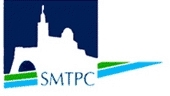 Ancien logo Smtpc