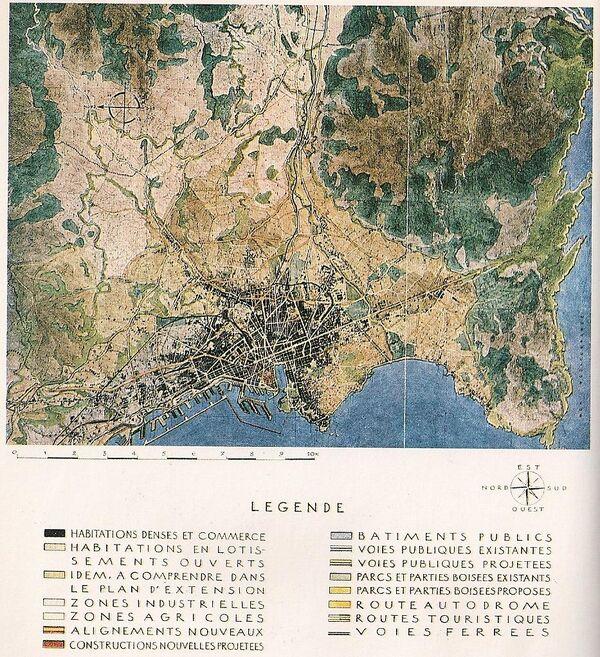 Marseilleplangreber1933