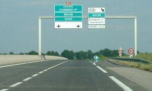 N7-Moulins
