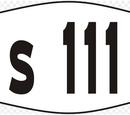 Route impériale 2