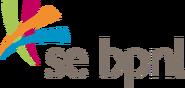 Logo SE BPNL