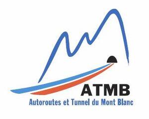 Logo ATMB