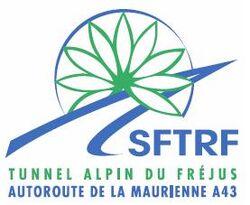Logo SFTRF