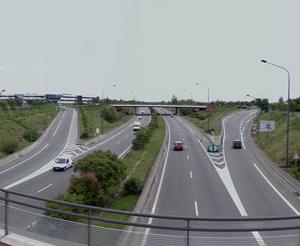 181 D50 - Google Maps