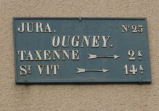 039 Ougney