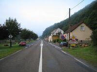 RN51 Montigny