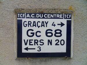 18 Nohant-en-Graçay D68xD164