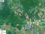 Autoroute française A16 (RN104 - RN184)