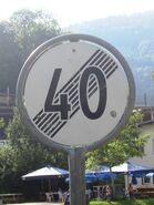 B33 Suisse