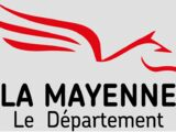 Mayenne (53)