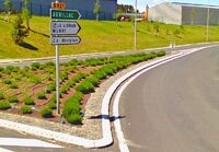 RN121 - Contournement Ouest Saint-Flour