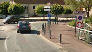 D40e2 (77) - Saint-Mammes