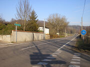 D522 St-Jean-de-Bournay