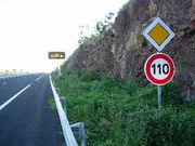 Route des Tamarins 002