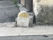 D30 - Saint-Pancrasse