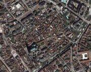 VA-Strasbourg