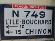 37 Champigny-sur-Veude N749xD113