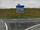 Route nationale française 2021