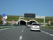 A89-175-Tunnel de la Mothe-A-20090813