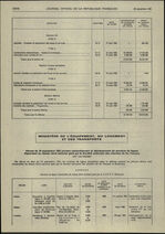 JO 1992 13378