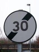 B33 1