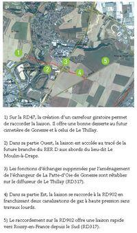 D47 95 Déviation-Le-Thillay 2