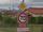 Route nationale française 2102
