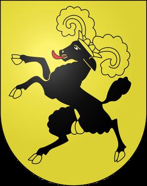 Canton de Schaffhouse