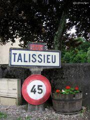 N504 - Talissieu