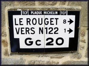 15 St-Mamet Gc20
