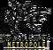 Logo EPCI Grenoble