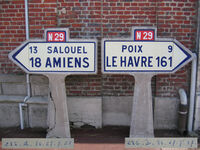 PoteauSommeD1029 Quevauvillers