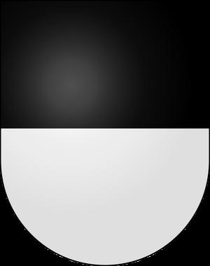 Canton de Fribourg
