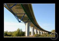A140 Viaduc Meaux 1