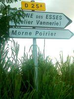 D25a 972 Morne-des-Esses