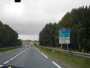 N139 (1)