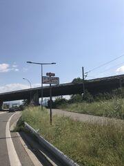 RN481 - Saint-Martin-le-Vinoux