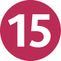 Ligne15 m-paris