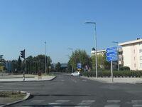 RN451 - Aix-en-Provence