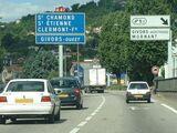 Autoroute française A47