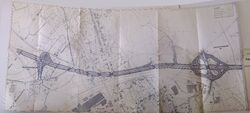 Phase 2 Partie 2 CD977 - Loire (RN7) 1977