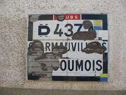 RN437Ax