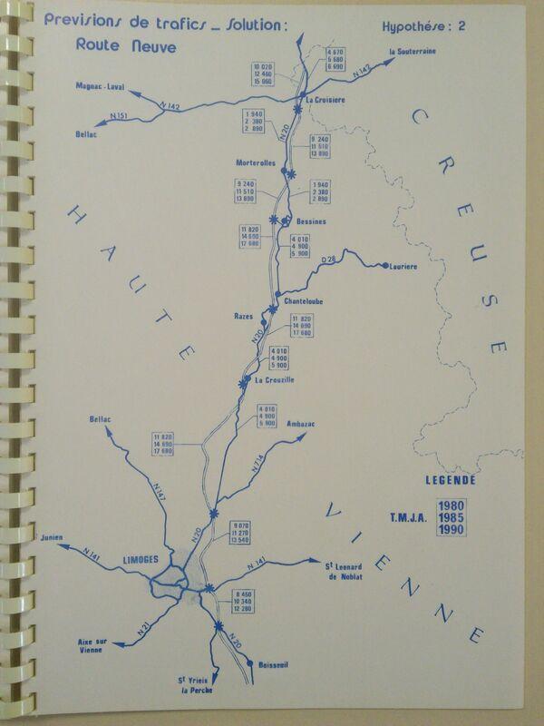 A20 1973 La Croisière Limoges h2