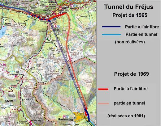 Tunnel du Fréjus (73 savoie) modif