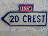 Route nationale française 538